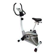 Bicicleta Fija Bici Magnetica Jbh 6170-8u 120 Kg C*