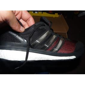 Zapatillas adidas Adizero Boston Boost 5m Original Talla 42
