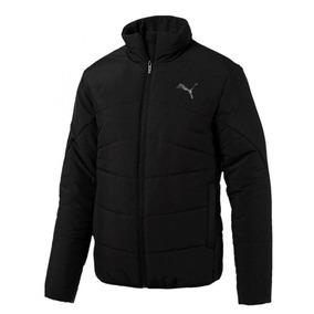 Campera Puma Ess Padded Jacket
