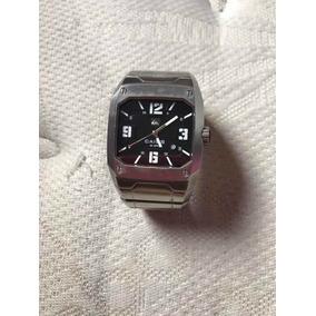 2b183f19d85 Relogio Quiksilver 10 Atm - Relógios no Mercado Livre Brasil