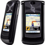 Motorola V8 Preto Luxury Clássico Nacional, Pronta Entrega