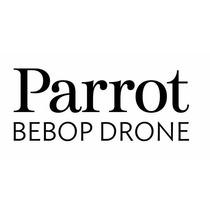 Motor De Parrot Bebop 1 (unidad)