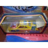 Galgo 1/43 Dodge Gtx N°37 Ind. Argentina Con Estuche