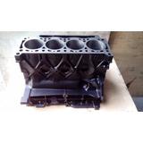 Block De Motor Renault R19/clio/kangoo/trafic-1.9 Diesel