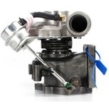 Turbo Garret Iveco Daily 49.12/59.12 2.8l 120cv
