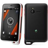 Celular Barato Sony Xperia Active Android 9gb 5mpx Whatsapp
