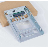 Hp 654540-001 2.5 Sas/sata/ssd 3.5 Drive Adaptador
