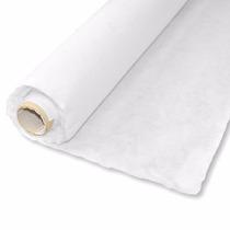 Manta Véu Vp50 Bidim 10m² P/ Impermeabilização De Telhados