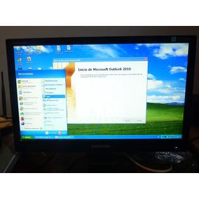 Monitor Samsung Syncmaster 943 (para Reparar O Repuesto)