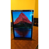 Microsoft Surface 4 Pro 8gb 256gb Qhd 12,3 Escucho Oferta