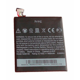 ¡ Batería Para Celular Htc One X - Apreciosderemate !!