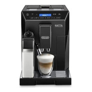 Cafetera Delonghi  Super Automatica Eletta Ecam44660 Digiya