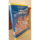 Geneser - Histologia 4ª Ed - Nuevo 2015 - Oferta!
