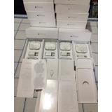 Cajas De Iphone 6y 6 Plus Con Acesorios Compatibles. Nuevo