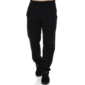 Capote Moletom Masculino - Calças Jeans Masculino no Mercado Livre ... cad97424cc1c0