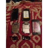Piezas Para Iphone 3gs