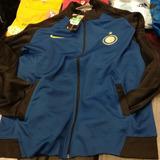 Campera Inter