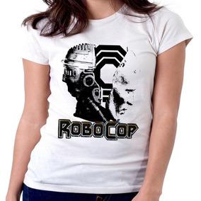 Cabo Pp 2x10mm2 - Camisetas e Blusas no Mercado Livre Brasil 2916a23fa3ff3