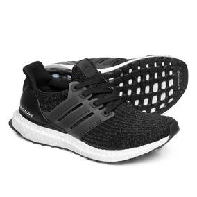 746ac15a78 Promoçã Adidas Impulse Running Tm 41 Frete Grátis Wersports - Tênis ...