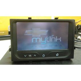 Promoção Radio Gm Mylink Original Desbloqueado