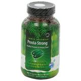Prosta-strong Prostata Saludable Y Flujo Urinario Normal