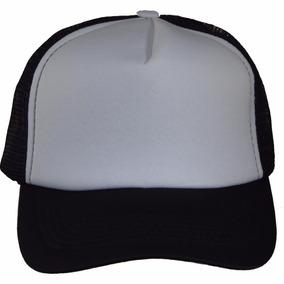 Gorras Camufladas Para Pelo Y Cabeza Sombreros - Accesorios de Moda ... 7356d60fdab