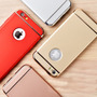 Capa Case Anti Impacto 3 Em 1 Dupla Proteção Iphone 6s 6 4.7