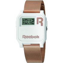 Reloj Reebok - Rc-vne-u9-pws3-w3