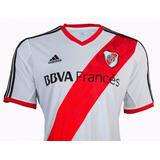 Camiseta De River 2013 Liquidación