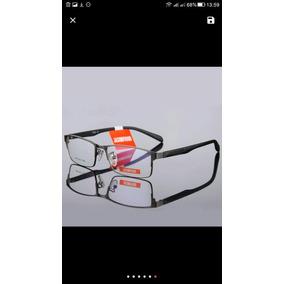 50b2ff4378305 Lentes Transitions No Seu Grau Oculos De - Câmeras e Acessórios no ...