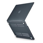 Capa Case Esr Macbook Pro 13 (2019 2018 2017 2016)