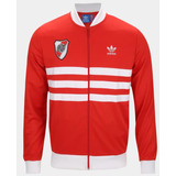 Campera River Plate Retro
