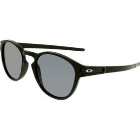 Oculos Oakley Latch Original De Sol - Óculos no Mercado Livre Brasil b9c5c7e7ad