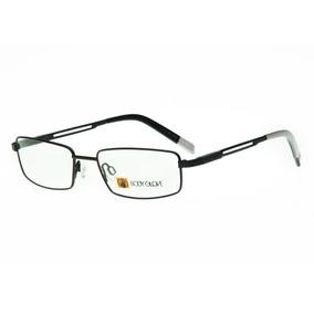 Armação P/ Oculos De Grau Masculino Feminino Body Glove