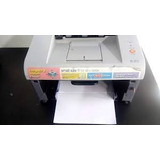 Impresora Laser Samsung Ml 2010