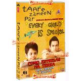 Como Estrelas Na Terra *aamir Khan** Cinema Indiano