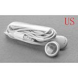 Auriculares De Manos Libres Earpods Para Apple Iphone 3...