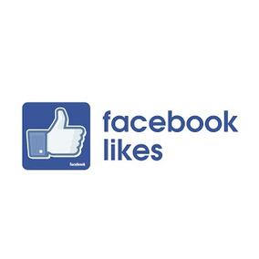 2100 Likes De Facebook Garantizados