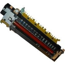 Multifuncional Workcentre 7132 Xerox Fusor No. 008r13022