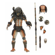 Stalker Predator 2 Ultimate Neca