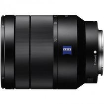 Sony Lente Vario- Tessar T* Fe 24.70mm F/4 Za Oss 24-70mm E