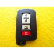 Carcasa Control Toyota Avalon Camry Corolla Rav4 Envio Grati