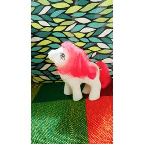 Mi Pequeño Pony / My Little Pony Baby Vintage
