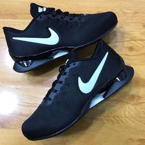 Zapatillas Nike Cámaracamara