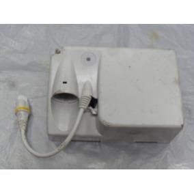Linak Controle Atuador Linear Para Cama Hospitalar