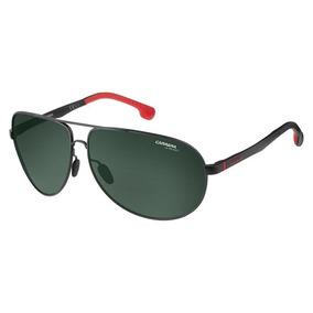 60e317529834a Carrera 8023 - Óculos no Mercado Livre Brasil