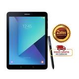 Samsung Galaxy Tab S3 - Sm-t820n - Negro