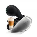 Cafetera Automática Nescafé Dolce Gusto Movenza + Envío G.