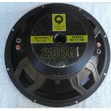 Bajo 15 Quantum Audio Qbcw15d4 2500 Watts