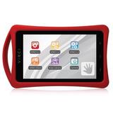 Vinci 534; Tab M Aprendizaje Tablet Wifi, Android 4.03